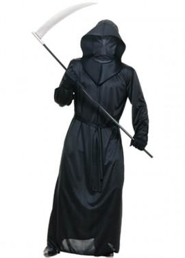Disfraz de Hombre sin Rostro adulto para Halloween