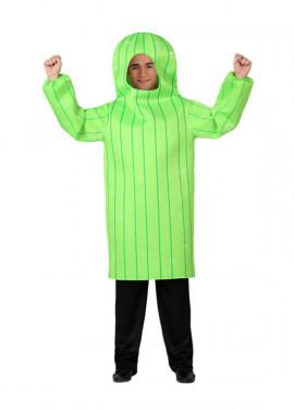 Disfraz de Cactus para adultos