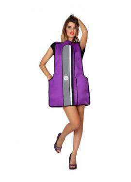 Disfraz de Sacapuntas para adultos