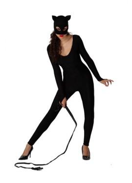 Disfraz de Mujer Gato para mujeres