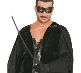 Ensemble de Zorro