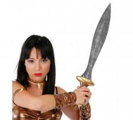 Épée de Gladiateur de 70 cm