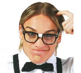 Gafas de Tonto
