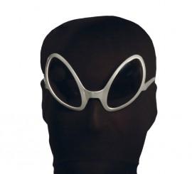 Gafas de Alienígena