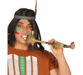 Pipa de Indio de 44 cm