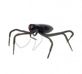 Cucaracha de 35 cm