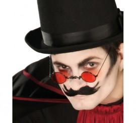 Gafas de Lord Vampiro