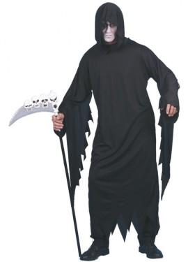 Disfraz de Fantasma Aullador para Hombre