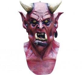 Máscara de Uzzath