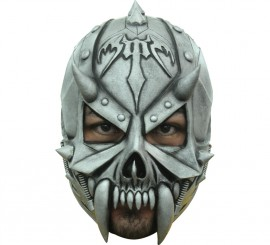 Máscara o Casco Death Prophet para Halloween