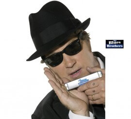 Kit de The Blues Brothers