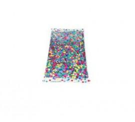 Confetti bolsa nº 1 de 35 gr. aprox.