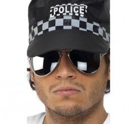 Lunettes de Soleil de Policier