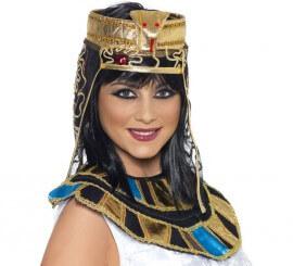 Casco de Cleopatra