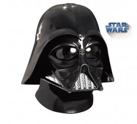 Máscara Darth Vader Deluxe