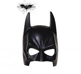 Máscara de Batman TDK Rises para niños