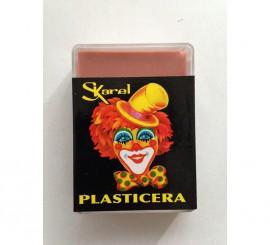 Cajita de Plasticera Deformaciones de 25 ml