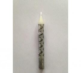 Crayon de Colle avec capuchon de 8x75 mm