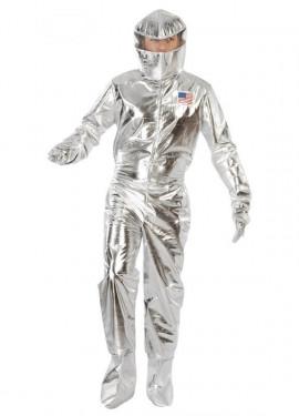 Déguisement Astronaute adulte pour Carnaval
