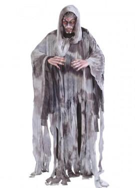 Disfraz de Espíritu del Viento para hombre