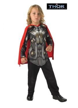 Disfraz de Thor 2 Classic de los Vengadores