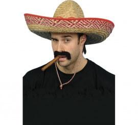 Gorros y Sombreros para Disfraces de Mexicanos y Mariachis · Disfrazze 81614302806