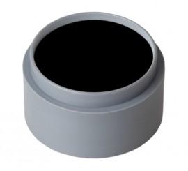 Maquillaje al agua 15 ml. color negro