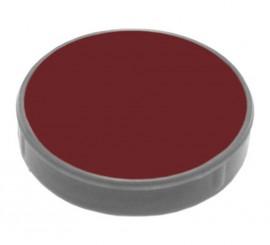 Maquillaje Crema de color rojizo envase de 60 ml