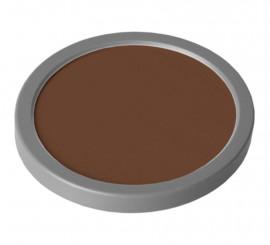 Maquillage de Cake Peau fonçé 35 ml