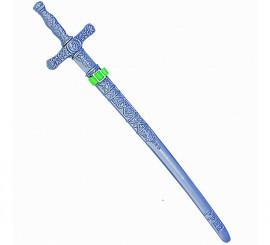 Espada Escocés 80cm.