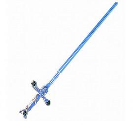 Espada Cristiano 74cm.