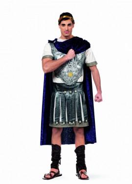 Disfraz Caligula Romano Deluxe para hombre