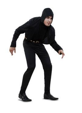 Disfraz de Igor de hombre talla M-L para Halloween