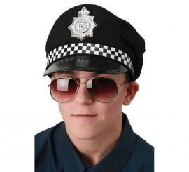 Gafas Cobra de Policía