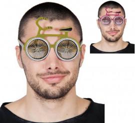 Gafas de Bicicleta en colores surtidos