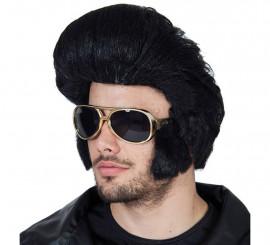Gafas de Rockero con patillas
