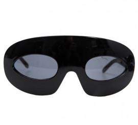Gafas Fashion negra