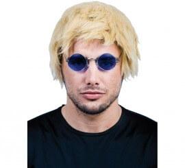 Gafas Lenon Pequeñas