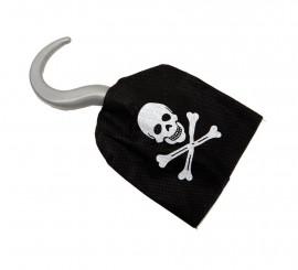 Garfio de Pirata