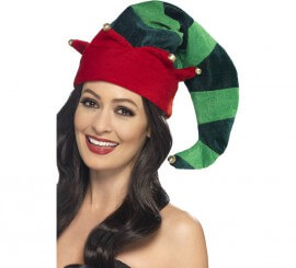 Gorros y Sombreros para Disfraces · Tus complementos en Disfrazzes 5f1f963ea61