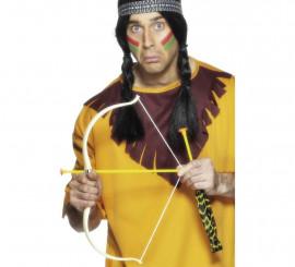 Juego de Arco y Flecha 54cm