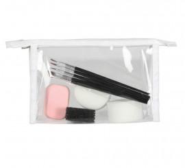 Kit Accessoires pour Maquillage
