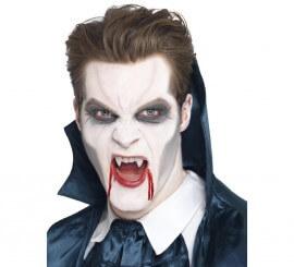 Kit de Maquillaje para Vampiro