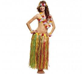 39fd0ea14 Pantalones y Faldas para Disfraces · ¡Completa tu disfraz en Disfrazze