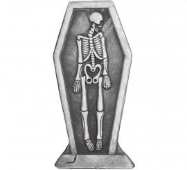 Lápida de Esqueleto 61 cm