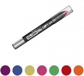 Lápiz liner UV de 2,5 gr en varios colores