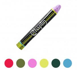 Lápiz maquillaje de 11 cm. y 15 gr. en varios colores