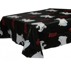 Mantel de Fantasmas de 120x180 cm