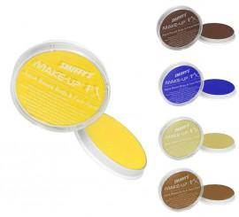 Maquillage à l'eau de 16 ml en différentes couleurs