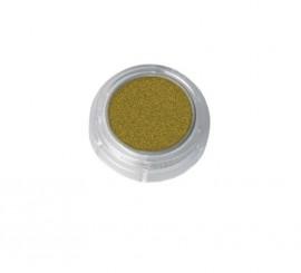 Maquillaje al agua de 2,5 ml de color oro perlado